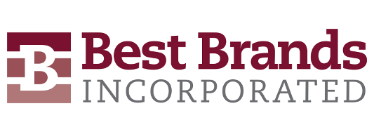 Best Brands Incorporated